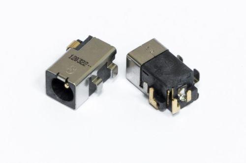 Maitinimo lizdas su kabeliu, ASUS UX Series