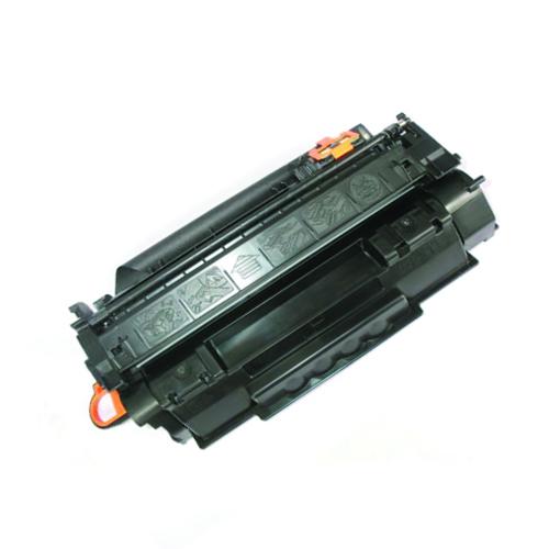Spausdintuvo kasetė HP 7553A