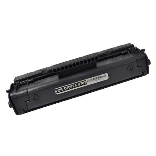 Spausdintuvo kasetė HP C4092A