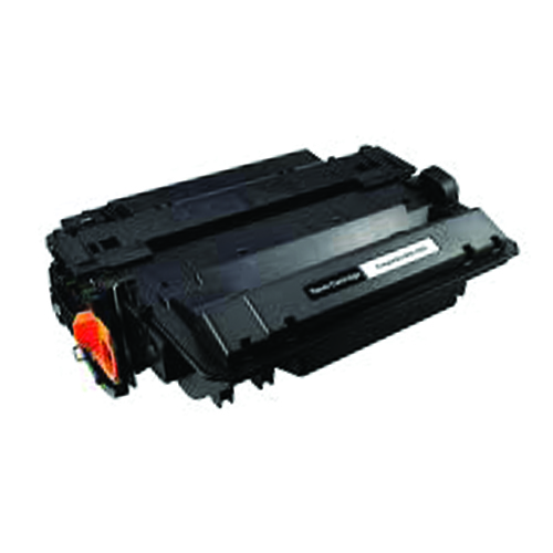 Spausdintuvo kasetė HP CE255A