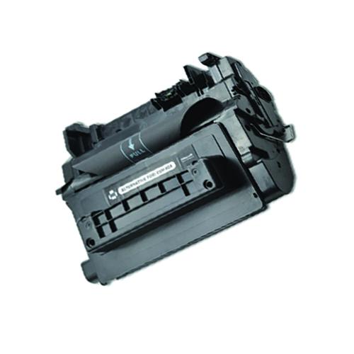 Spausdintuvo kasetė HP CE390A