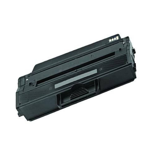 Premium spausdintuvo kasetė SAMSUNG MLT-D103L