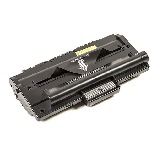 Spausdintuvo kasetė  SAMSUNG MLT-D1092S