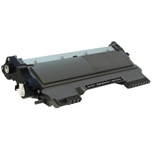 Spausdintuvo kasetė BROTHER TN450, TN2220, TN2250, TN2275, TN2280