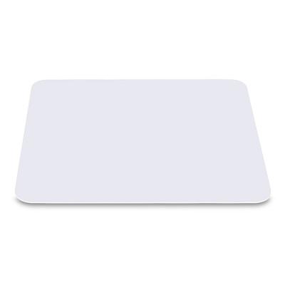 Fotografavimo panelė, balta, 30x30cm