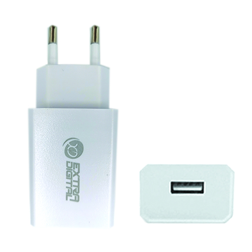 Kroviklis, USB: 220V, 2A