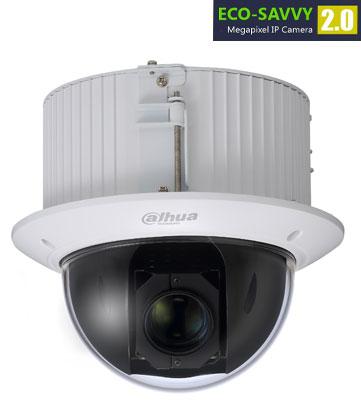 <B>AKCIJA!</B> -IP valdoma kamera 2MP (1~25fps), 30x zoom, SONY CMOS sensorius