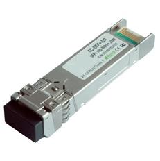 1.25G WDM SFP Tx1550/RX1310nm 20km