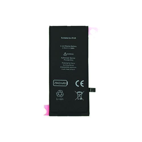 Baterija APPLE iPhone XR