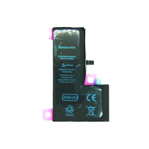 Baterija APPLE iPhone XS