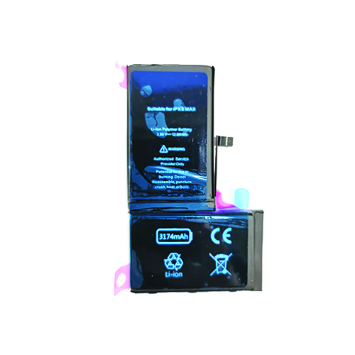 Baterija APPLE iPhone XS MAX
