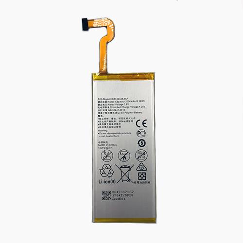 Baterija Huawei Ascend P8 Lite (HB3742A0EZC+)
