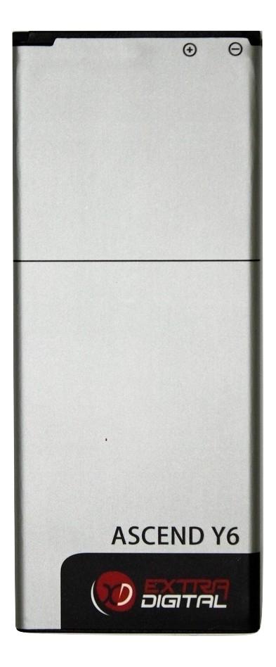 Baterija Huawei ASCEND Y6 (HB4342A1RBC)