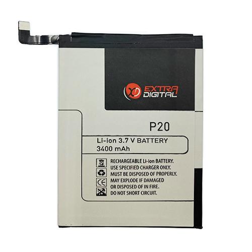 Baterija Huawei P20