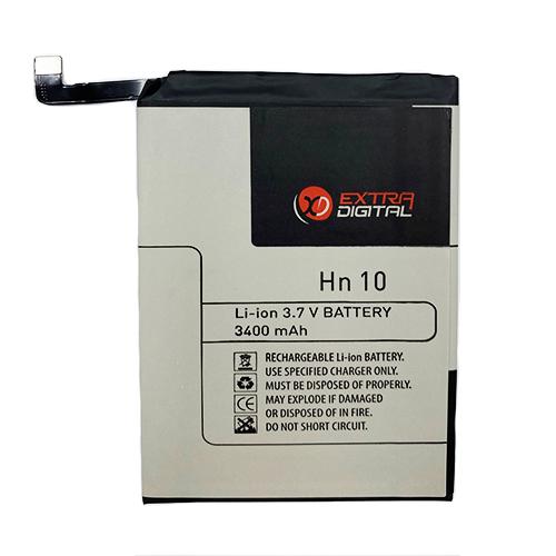 Baterija Honor 10