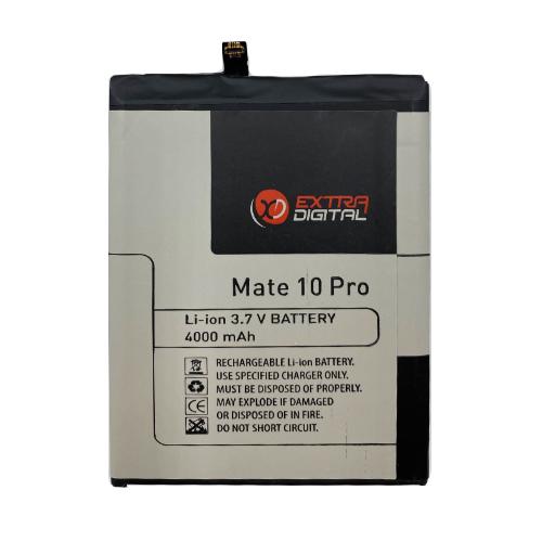 Baterija Huawei Mate 10 Pro