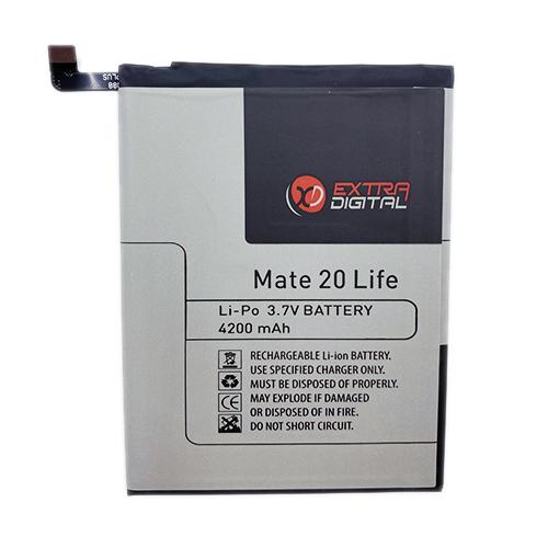 Baterija Huawei Mate 20 Lite