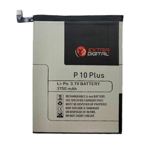 Baterija Huawei P10 Plus