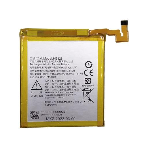 Baterija Nokia 8