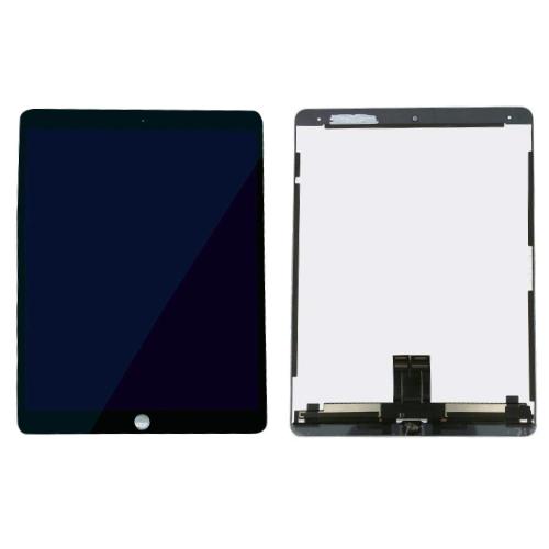 Planšetinio kompiuterio ekrano ir liečiamo paviršiaus komplektas iPad 10.5
