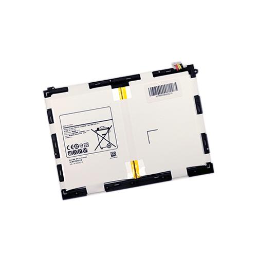 Planšetinio kompiuterio baterija Samsung Galaxy Tab A 9.7