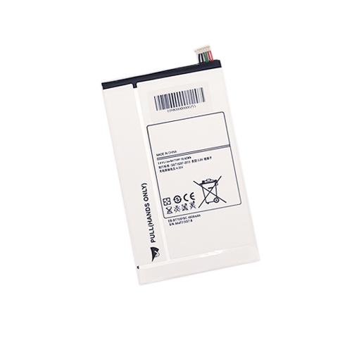 Planšetinio kompiuterio baterija Samsung Galaxy Tab S 8.4