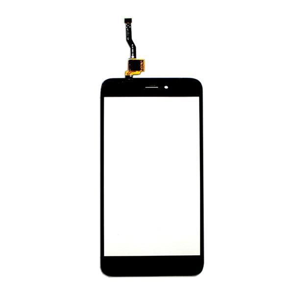 Ekranas Xiaomi Redmi 5A (juodas) ORG
