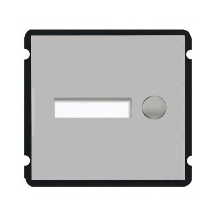 Pap. 1-mygtuko modulis VTO2000A-B1