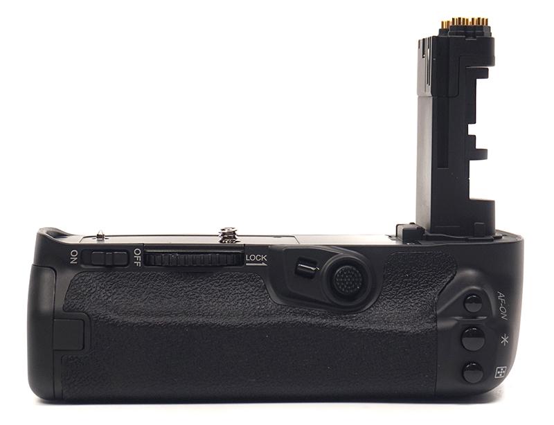 2wh NiMH negro Bateria para vídeo Panasonic nv-vx30 4200mah 4,8v 4200mah//20
