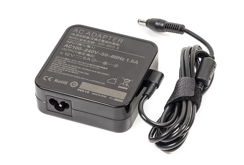 Bateria para vídeo Panasonic nv-vx55eg 2100mah 4,8v 2100mah//10 1wh NiMH negro